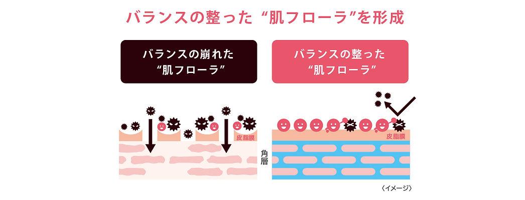 sukoyaka5.jpg