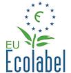 EUecolabel.png