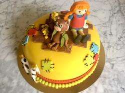 Pippitårta