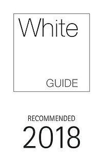 white-guide-recommended.jpg