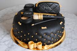 MAC-tårta