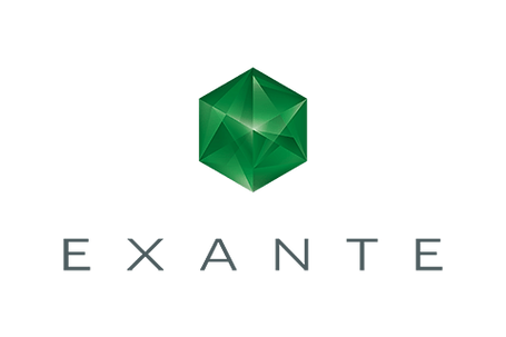 exante solid_vertical_480x320.png
