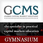 gcms logo1.jpg