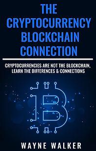 blckchainconnection cover.jpg
