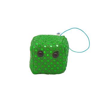 Mini Grass Hopper