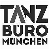 Tanzbüro_sw.png