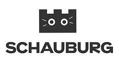 Schauburg Logo 2.jpg