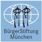 Bürgerstiftung_München.jpg