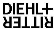 DR_Logo_fuer_Web.jpeg
