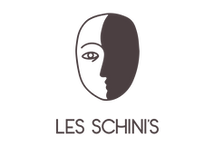 LesSchinis_Logo_CMJN-Gris_1.png