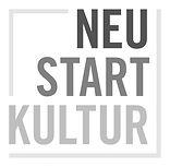 BKM_Neustart_Kultur_Wortmarke_pos_SW.jpg