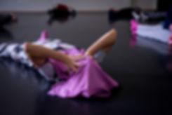 Foto Angelique Preau - Schulprojekt Fabr