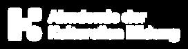 Logo 6 groß.png