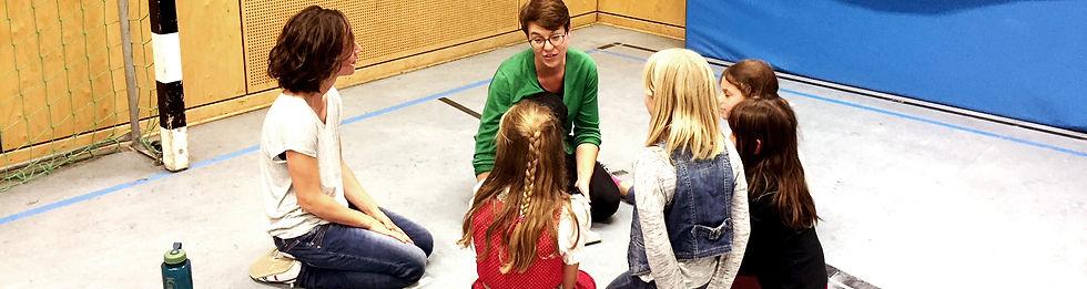 Grundschule_Türkenstraße_2_FOTO+Simone