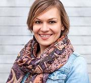 Portrait_Angelika_2020_edited_edited.jpg