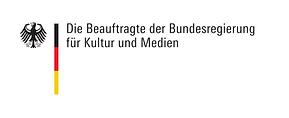 1200px-Beauftragte-der-Bundesregierung-f