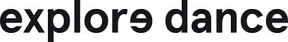logo_explore_dance.jpg