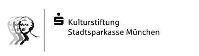 Logo_Kulturstiftung_sw.tif