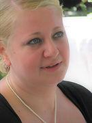 Portrait Miria.jpg