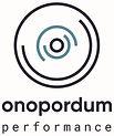 logo_onop.jpg