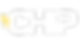 CHIP_Logo.png
