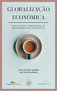 Globalização econômica.png
