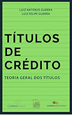 Capa_Titulos-de-credito.jpg