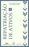 Repatriação de ativos.png