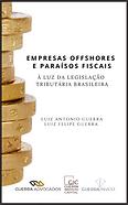 Capa_Empresas Offshores.png