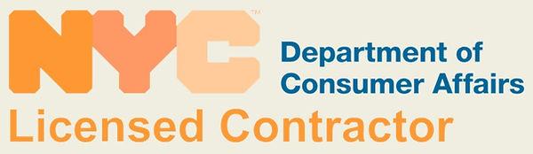 nyc-dca-licen-contractorLogo.jpg