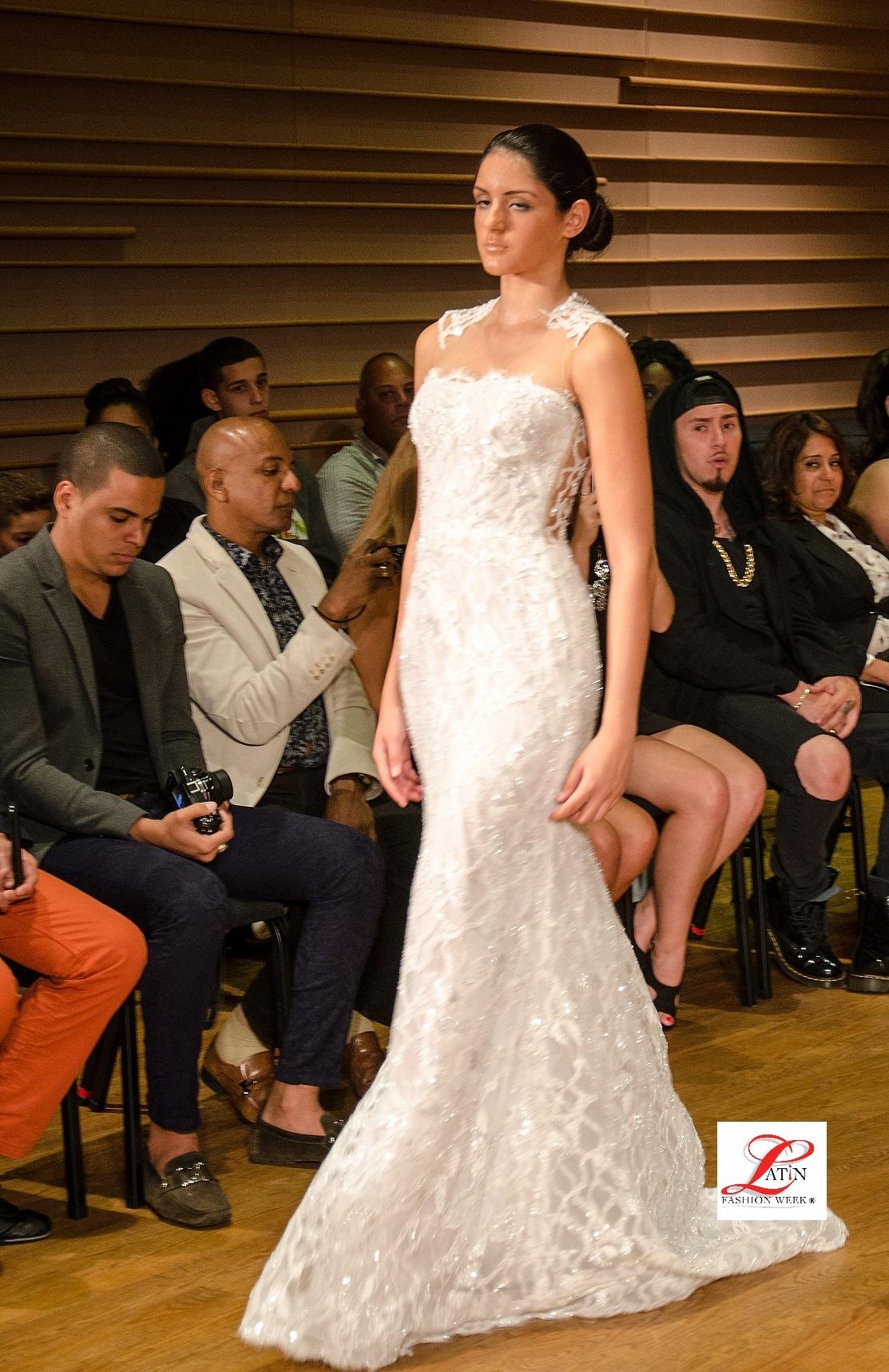 _DSC2986_Sonia  Santiago NYFW Latin Fashion Week NY LNYFW  (1) 2.jpg