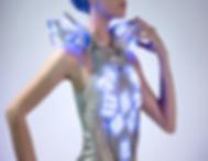fashion technology moda y tecnologia prsenta presenta