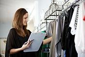 compradores de moda buyers