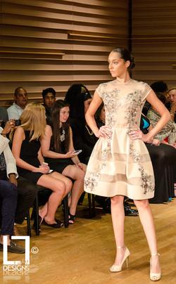 _DSC2986_Sonia  Santiago NYFW Latin Fashion Week NY LNYFW  (9).jpg