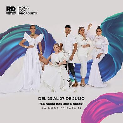 rd fashion week.jpg