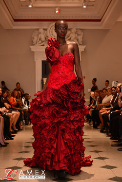 Latin-Fashion-award-week-gala-DSC_4488-60 (1).jpg