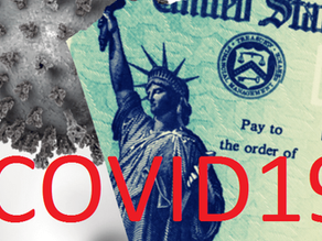 How can I prepare my taxes during Covid19?
