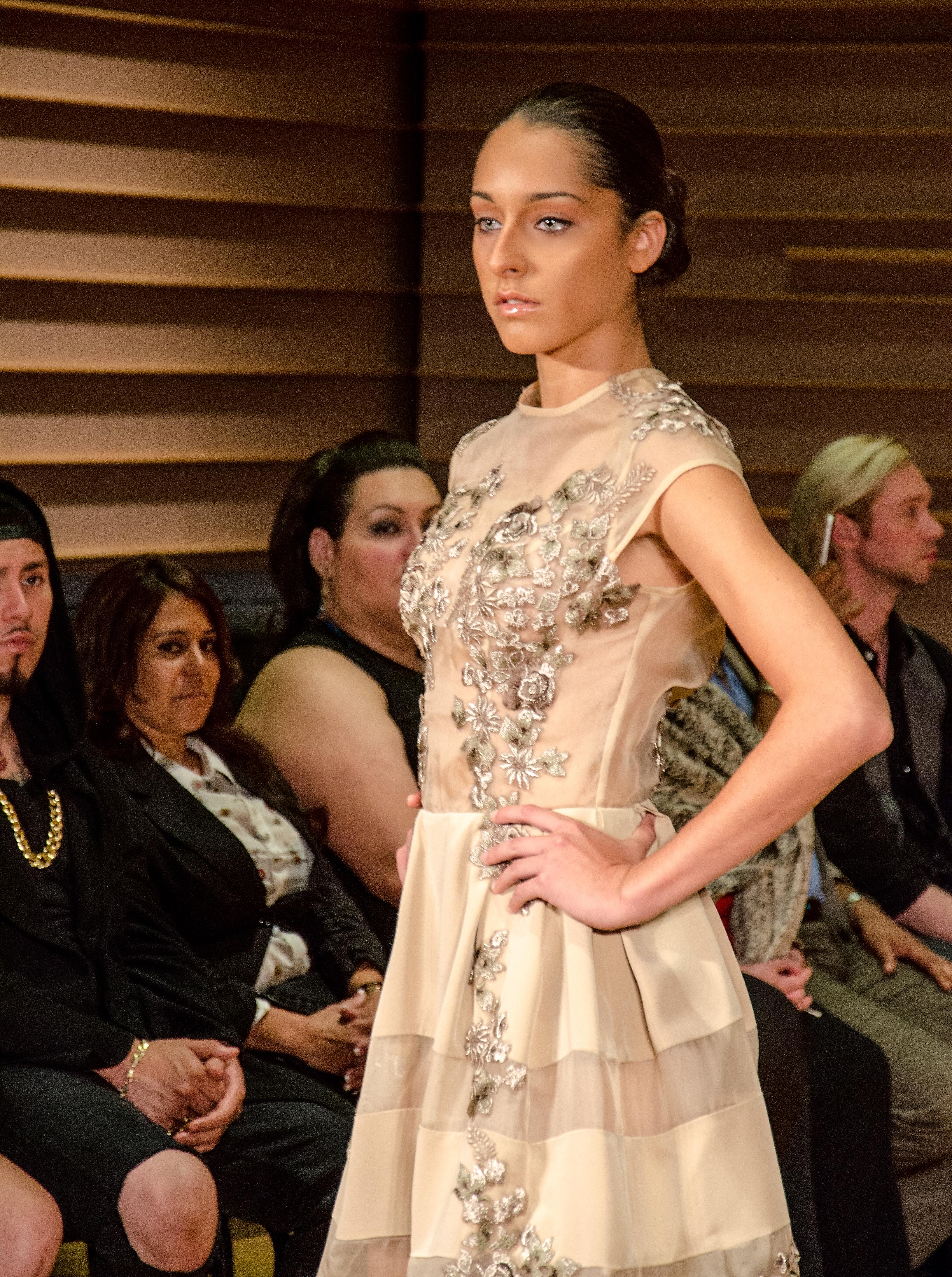 _DSC2986_Sonia  Santiago NYFW Latin Fashion Week NY LNYFW  (6).jpg