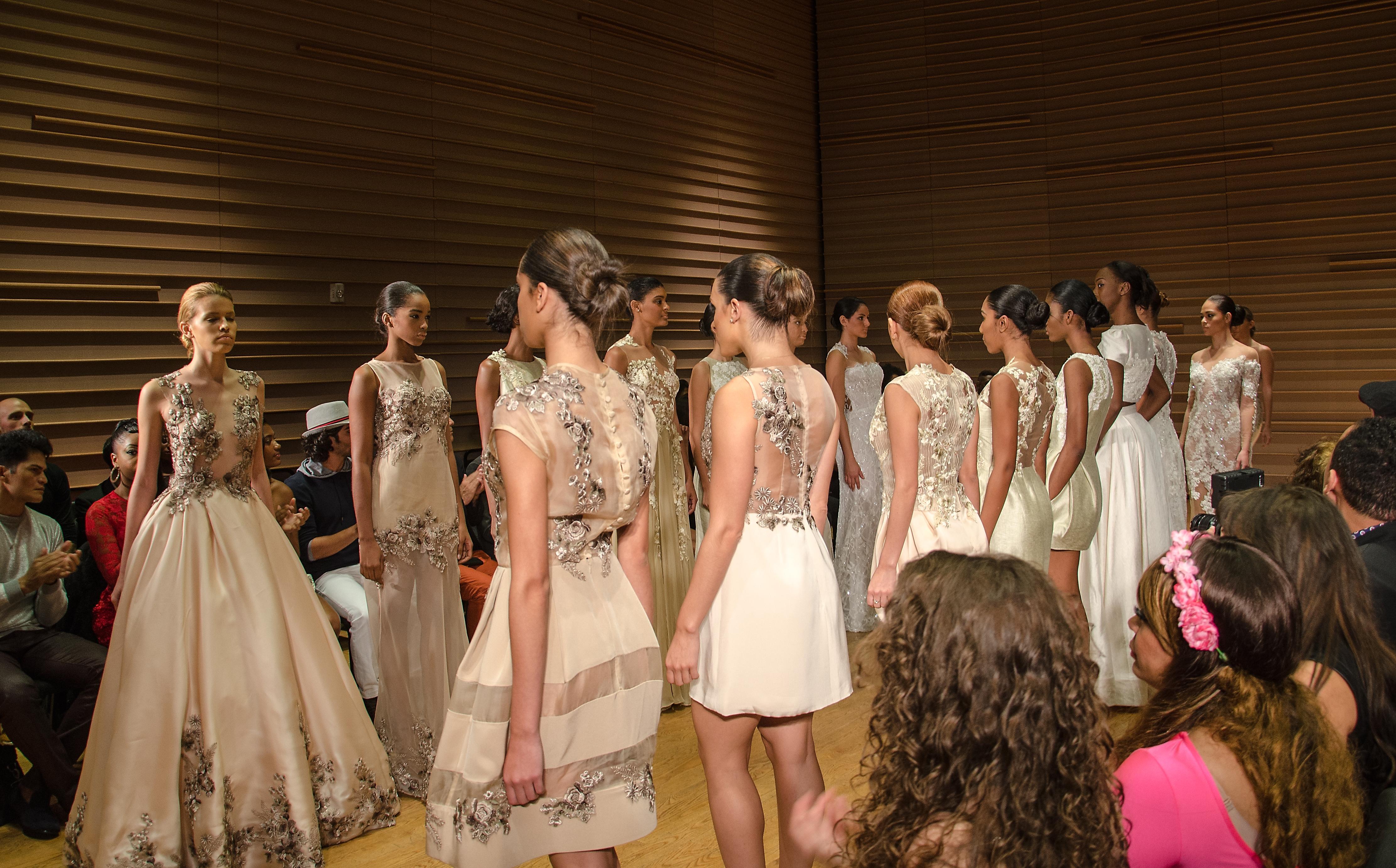 _DSC2986_Sonia  Santiago NYFW Latin Fashion Week NY LNYFW  (3).jpg