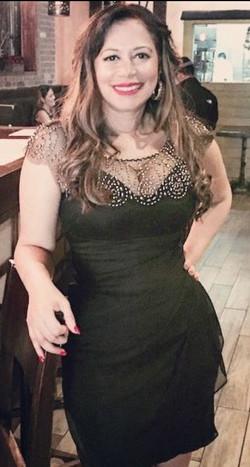 Deyanira Martinez