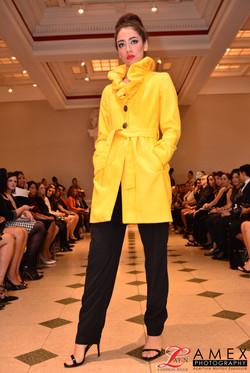 Latin-Fashion-award-week-gala-DSC_4488-60 (2).jpg
