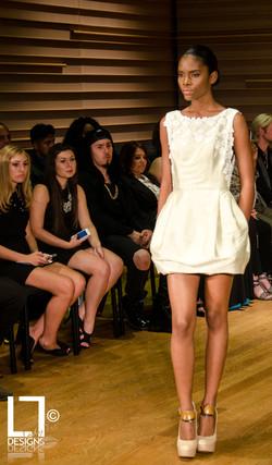 _DSC2986_Sonia  Santiago NYFW Latin Fashion Week NY LNYFW  (14).jpg