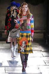 fashion show desfile de moda fashion week