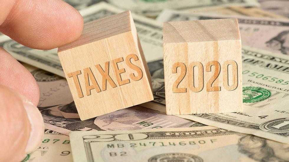 taxes sofy tax.jpg