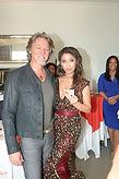 celebrity celebridades estrellas star hollywood