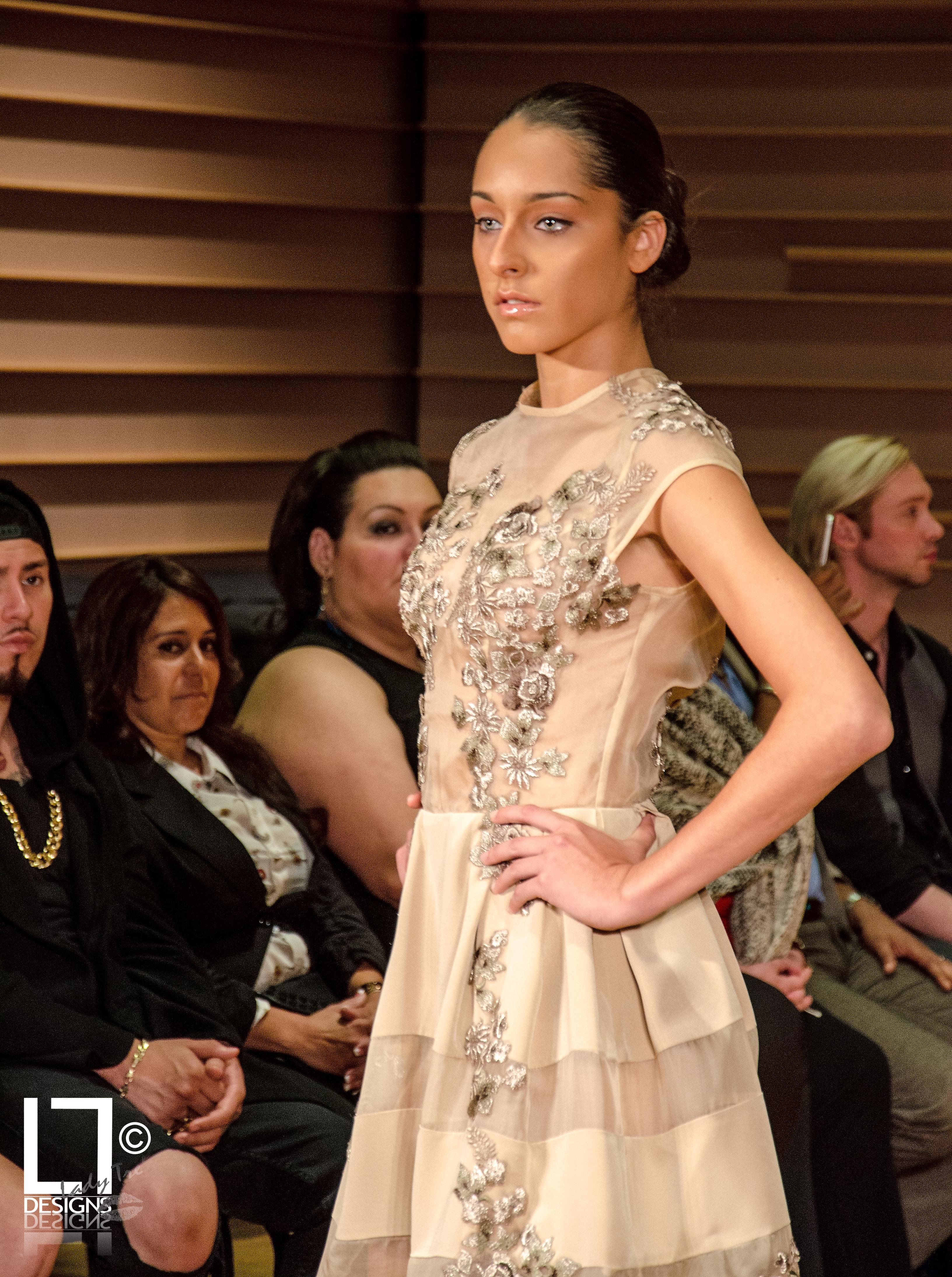 _DSC2986_Sonia  Santiago NYFW Latin Fashion Week NY LNYFW  (7).jpg