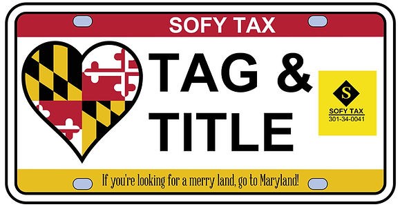 tag and title sofy tax md.jpg