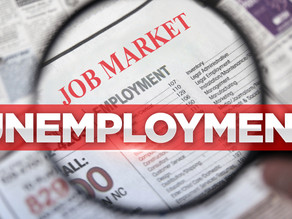 Subject: Federal Unemployment Insurance Programs Ending in Maryland on July 3,2021