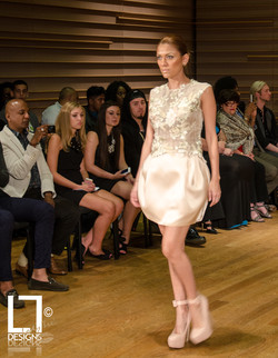 _DSC2986_Sonia  Santiago NYFW Latin Fashion Week NY LNYFW  (12).jpg