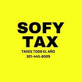 SOFY TAX LOGO.jpg